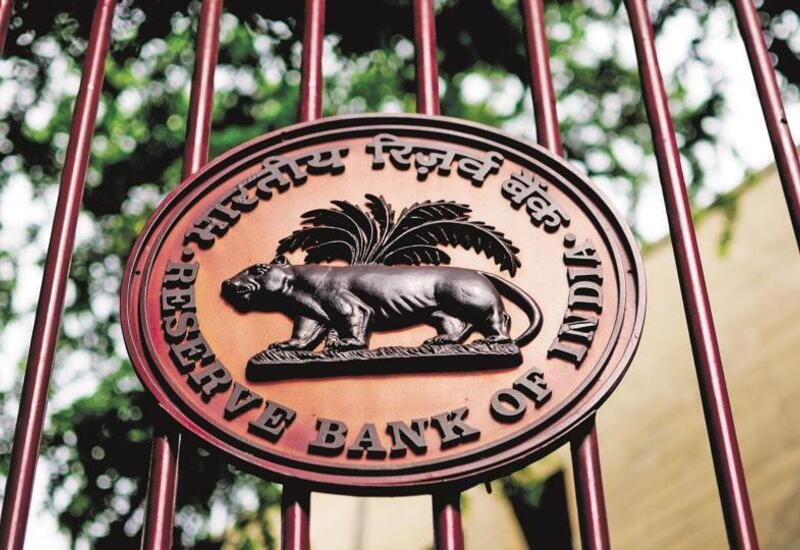 RBI directs banks to make NEFT transactions free from January