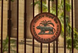 RBI team working from a secret location amid coronavirus pandemic: Report