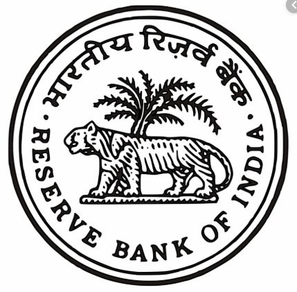 Reserve Bank of India Vacancy 2019: Online Application for 199 Officer Gr-B