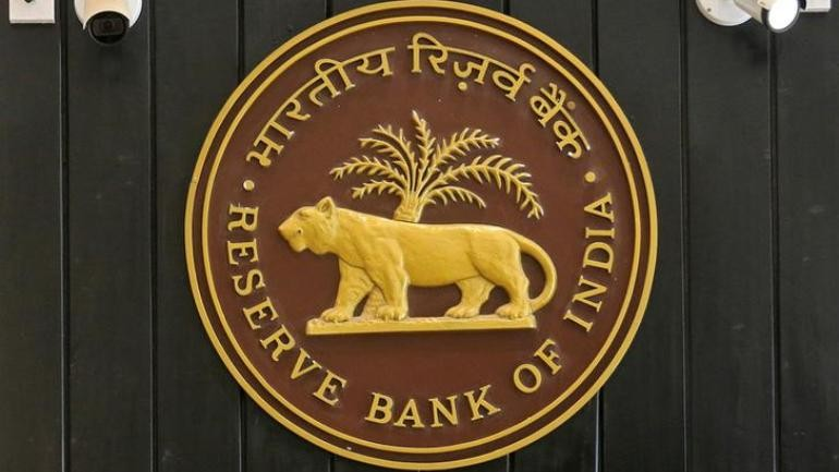 RBI rate cut to help exports, increase flow of credit: FIEO