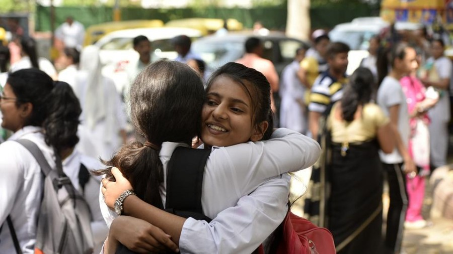 RBSE 10th Result 2019: Jaipur girl Shiela Jatt scores 99.17%