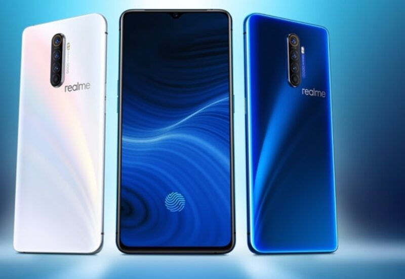 Realme X2 Pro blind order sale today, Book the Phone Before Launch