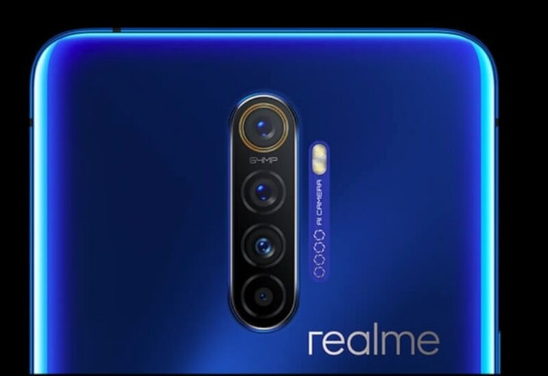 Realme X2 Pro to host 'blind order' sale on November 18, Two days ahead of official launch