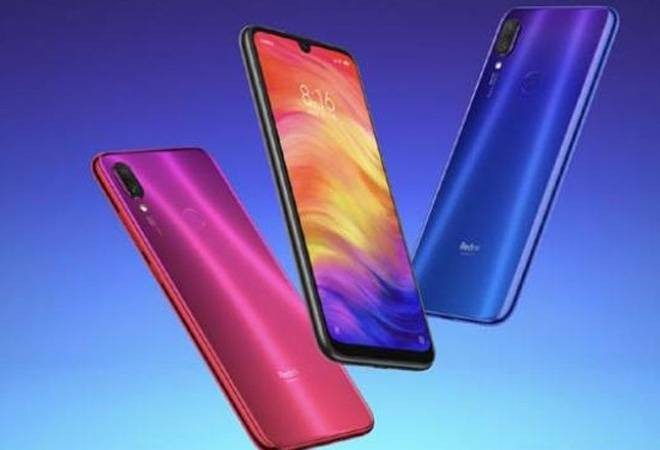 Redmi Note 7 has the looks and the camera to be a mid-range winner in India