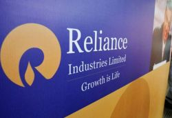 Reliance overtakes Exxon to become world's 2nd most valuable energy firm
