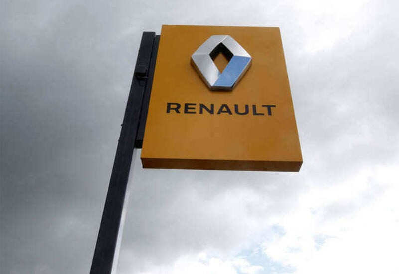 Renault readying rival to Brezza, Venue in compact SUV segment