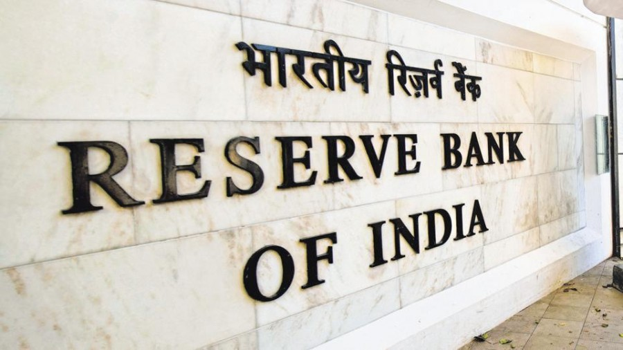 Online fund transfer through NEFT and RTGS to be free from July 1, says RBI