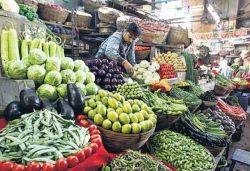 Consumer retail inflation grows to 6.09% in June from 5.84% in March