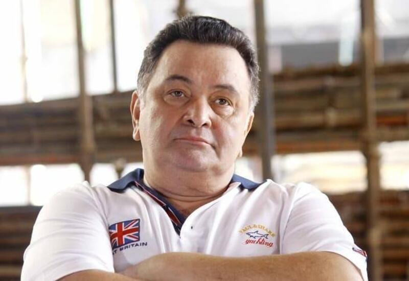 Bravo Telangana Police: Rishi Kapoor on Hyderabad encounter