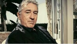 Hollywood veteran Robert De Niro to be honoured with Lifetime Achievement Award at SAG