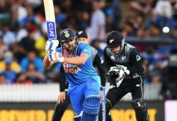 India win Super Over to take unbeatable 3-0 lead in T20I series vs New Zealand