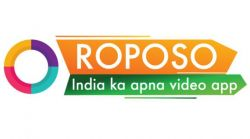 Roposo adds 22 million users in just 2 days after TikTok ban