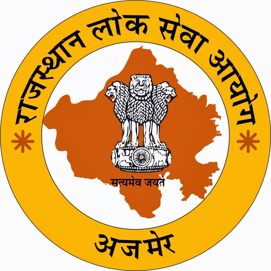 RPSC Vacancy 2019: Online Application for 155 Jr Legal Officer Post