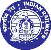 RRB Recruitment 2019 – Apply Online for 1937 Paramedical Staff Posts