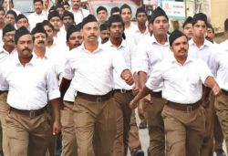 RSS annual meet to go on in B'luru despite ban on public events due to virus