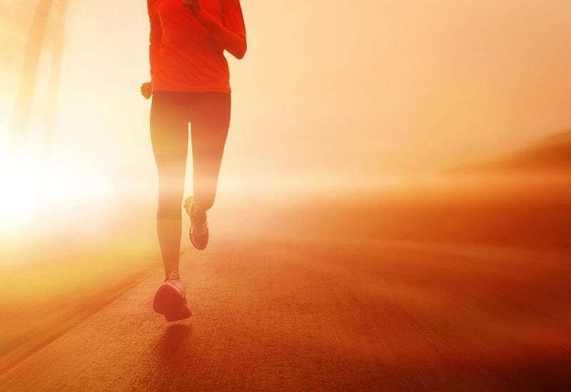 Any amount of running linked to lower risk of death: Study