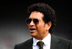 Sachin to coach Ponting XI for match to raise money for bushfire rescue