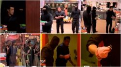 Salman cleans toilet, utensils in Bigg Boss house as contestants avoid duties, watch Video