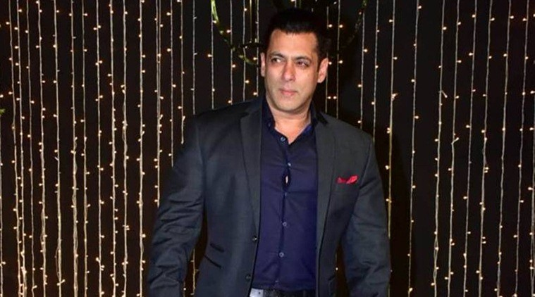 Dabangg 3 to release in December 2019, Salman Khan confirms