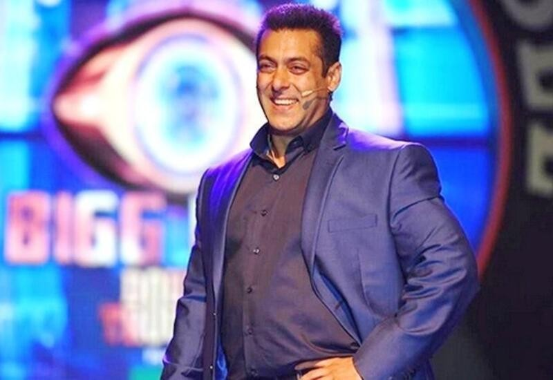 Bigg Boss 13 to get extended for 5 weeks, Salman to earn ₹8.5cr per episode