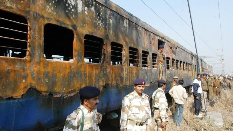 Samjhauta blast verdict: Panchkula NIA court reserves order for March 14