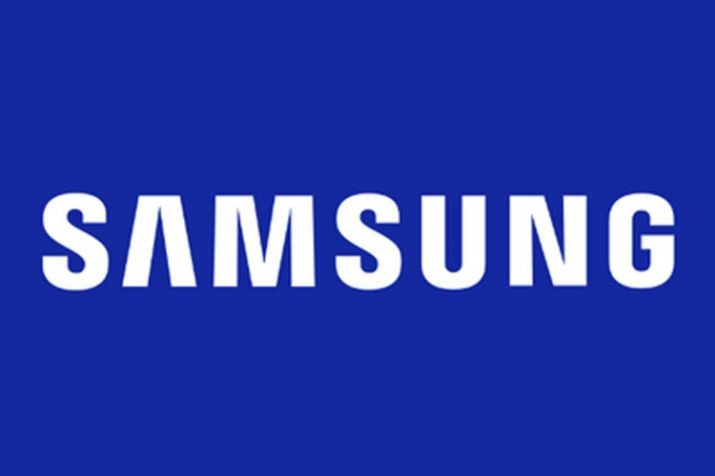 Samsung Galaxy M40 likely to launch next month