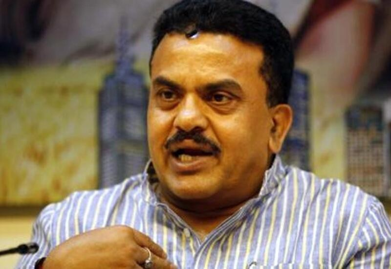 Can we contest future elections with Shiv Sena as ally, asks Congress' Sanjay Nirupam
