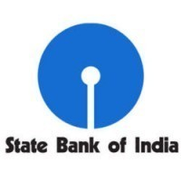 SBI PO recruitment notification 2019 out: Apply for 2000 vacancies now