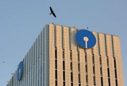 India's economic growth seen at 1.2% in Q4 FY20: SBI report