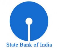 SBI Recruitment 2019 – Apply Online for 700 Apprentice Posts