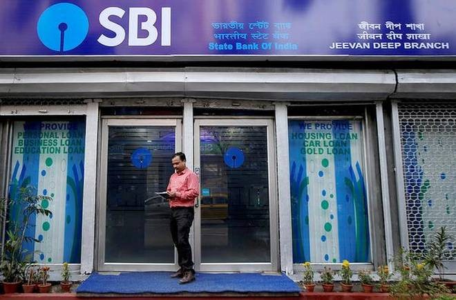 SBI cuts lending rates by 10 basis points ahead of festivals