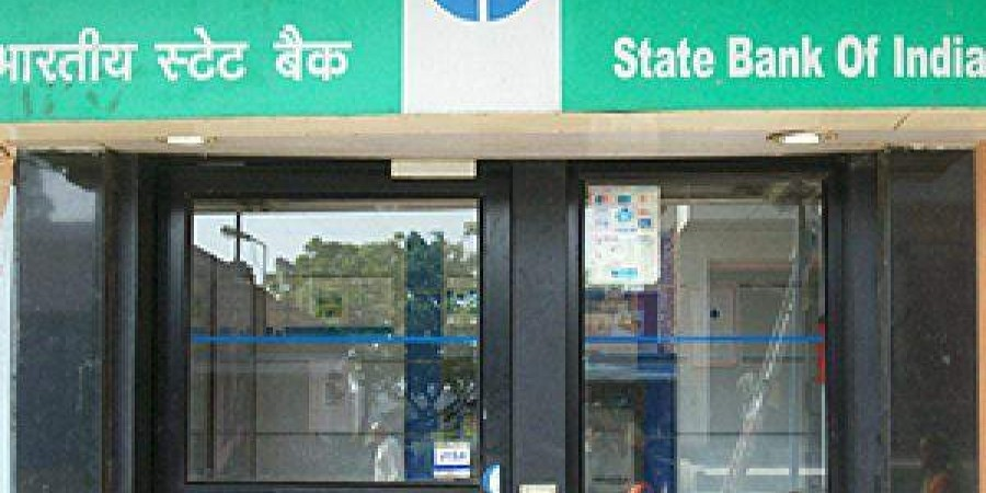 SBI customers can make cardless withdrawals at ATMs