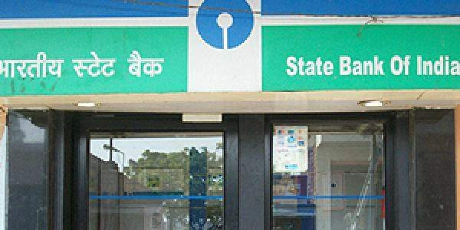 SBI links pricing of loans, deposits to repo rate for faster monetary transmission