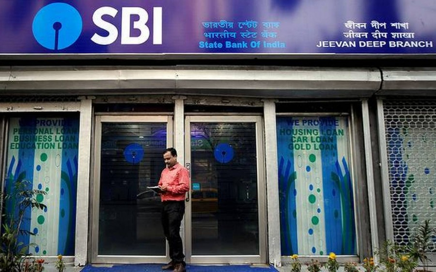 SBI will adopt Repo rate as external benchmark for all floating rate loans from October 1
