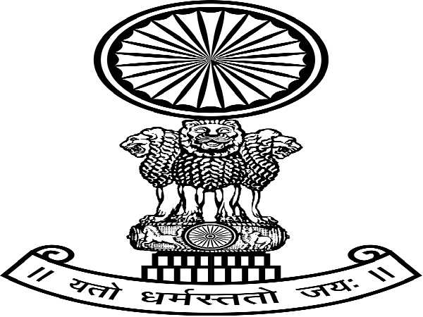 Supreme Court of India Vacancy 2019: Online Application for 58 SPA & PA Posts