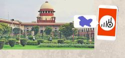 Access to internet fundamental right, review all restrictions in Kashmir: SC to J&K