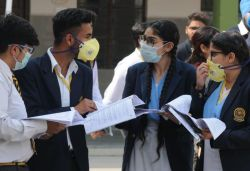 Reopening of schools, colleges after April 14 depends on COVID-19 situation: Govt