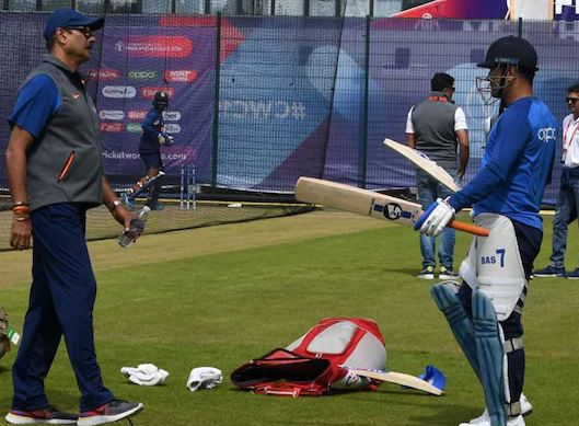 World Cup Semis, India vs New Zealand: India Probable Playing XI, New Zealand Probable Playing XI