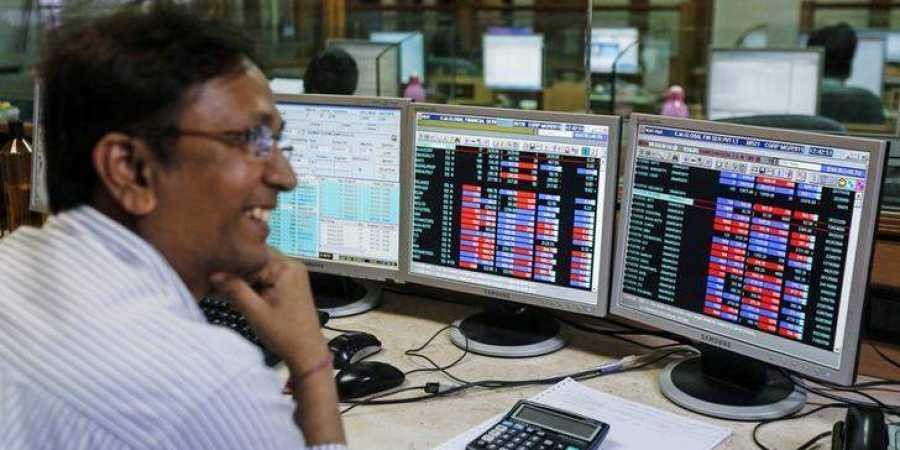 Modi 2.0: Investors' wealth rises by Rs 3.86 lakh crore in two days of market rally