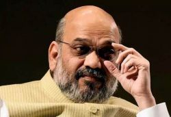 No talk on NRC now, CAA has been brought: Amit Shah