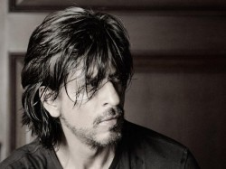 Thank You For The Love Says Shah Rukh Khan Completes 28 Years In Movies