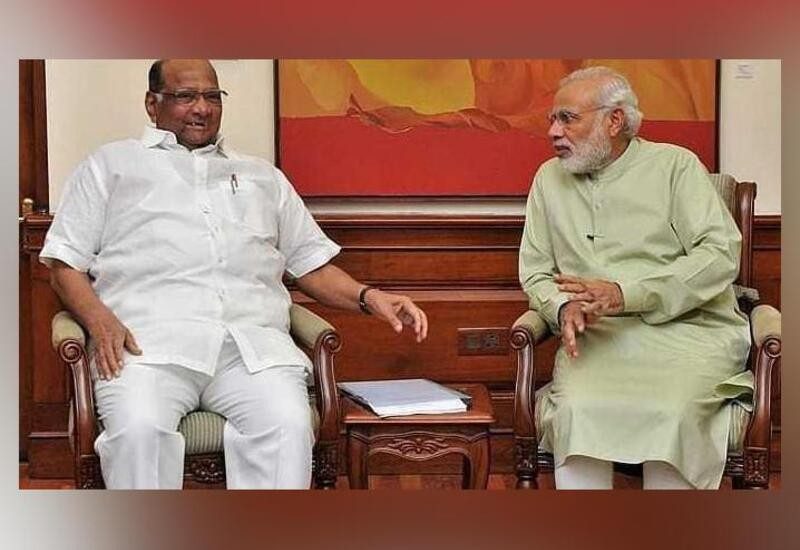 PM turned down Pawar's 2 conditions to support BJP in Maha: Reports
