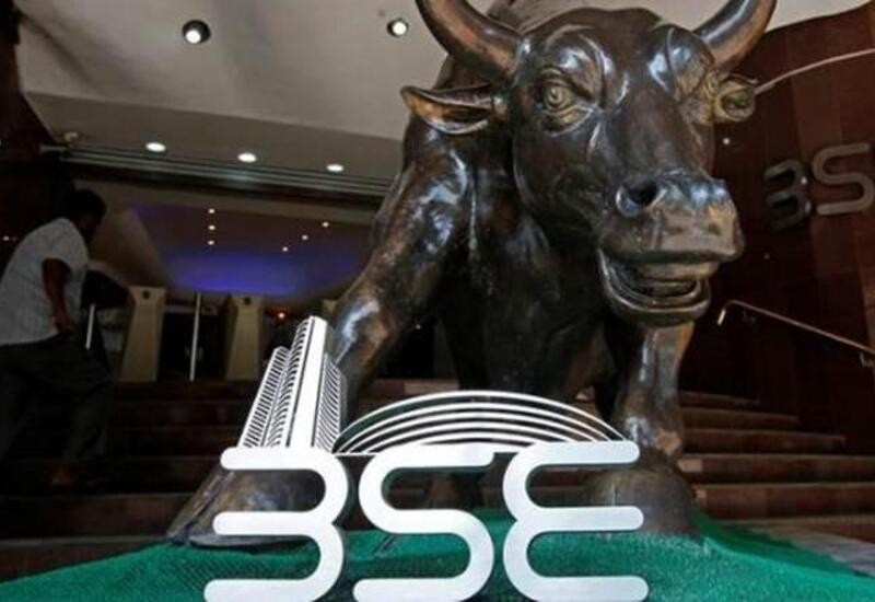 Sensex up by 1,500 points to touch 30,000 mark in early trade