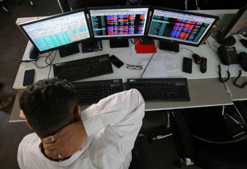 Trading halted for 1st time in 12 yrs as Sensex falls 3,000 pts, Nifty hits lower circuit