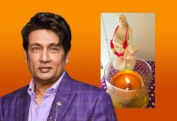 World will not forget you: Shekhar Suman on 1 month of Sushant's death