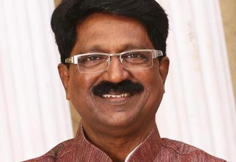 Shiv Sena MP Arvind resigns as Union Minister; tweets 'Why stay in Delhi?'