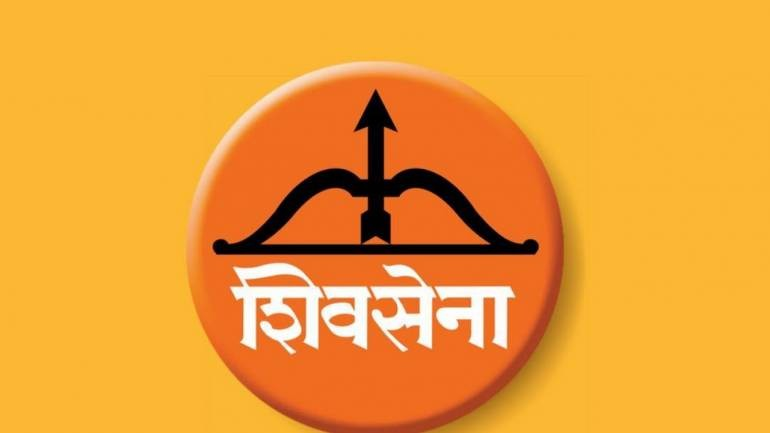 RSS has now changed its stand from Ram temple to Kashmir: Shiv Sena