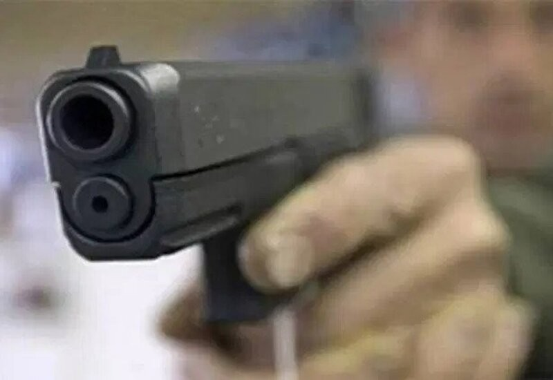 UP school teacher shoots dead Class 8 girl for rejecting his advances