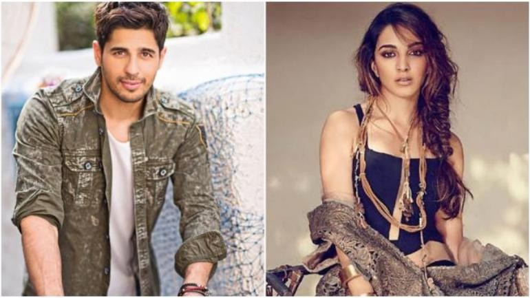 Shershaah: Karan Johar announces Vikram Batra biopic with Sidharth Malhotra and Kiara Advani