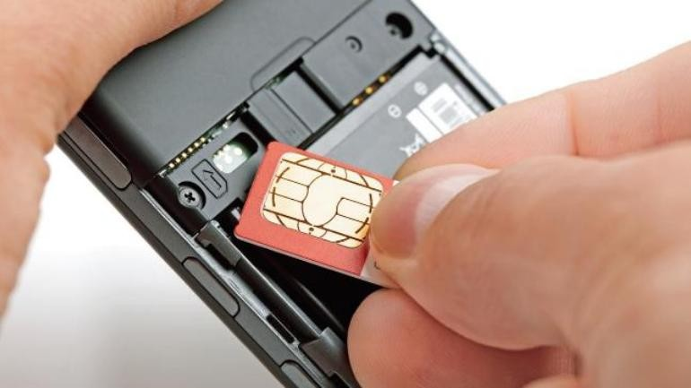 Tata Docomo asked to pay Rs 8.2 lakh to victim of SIM-swap fraud